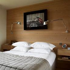 bedroom lighting ideal home