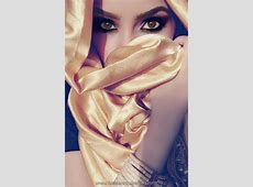 2014 Hijab Fashion 2014 burqa style ? New, Modern Fashion