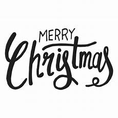 merry christmas png images merry christmas png images transparent free for download