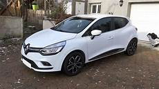 renault clio d occasion 0 9 tce 90 energy intens