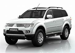 All New Pajero Sport Anniversary Edition Launched  IGyaan