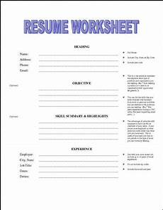 pin by luisa hand on unemployment job related and hr free printable resume job resume