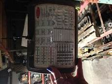 Peterbilt 379 Interior Mic Parts P4 Tpi