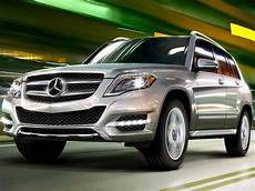 blue book value used cars 2010 mercedes benz cl class on board diagnostic system 2014 mercedes benz glk class pricing ratings reviews kelley blue book