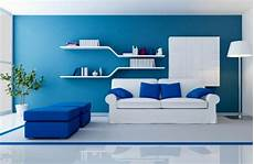 was passt zu blau farben die zu blau passen welche farben passen zu blau
