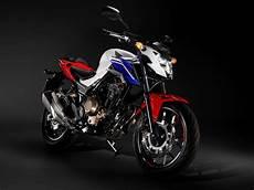 moto sport 2016 2016 honda cb500f review of specs changes sport