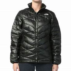 insulated jackets sale discount winter jackets