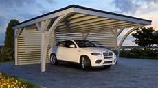 garage oder carport garage oder carport was ist besser f 252 r ihr auto