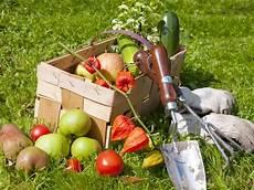 Gartenarbeiten Im Herbst - gartenarbeit im september gr 252 ner holl 228 nder