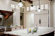 Kitchen Light Fixtures Calgary by Traditional Kitchen Cabinets Granite Countertop Lighting
