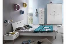 chambre enfant compl 232 te 4 233 l 233 ments cbc meubles