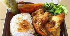 Resep Ayam Penyet Sambal Rawit Oleh Nat Cookpad
