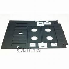 l805 id card tray template psd pvc id card tray epson r280 r290 r260 artisan 50 inkjet