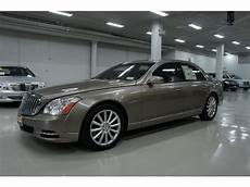 how petrol cars work 2012 maybach 57 on board diagnostic system 2012 maybach 57 specs and photos strongauto