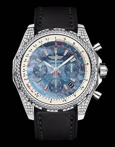 breitling for bentley b06 s replica uhren billige