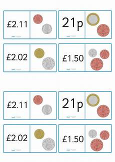 decimal worksheets twinkl 7312 coin value loopcards pop to our site at www twinkl co uk and check out our lovely