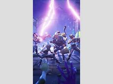 Free Download Fortnite Wallpaper Iphone
