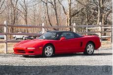 price lowered 1992 acura nsx manual all original 58k