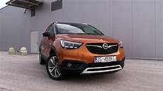 Opel Crossland X 1 6 Dt Ultimate