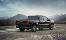 bangshift com 2019 at4 gmc general motors lift kit