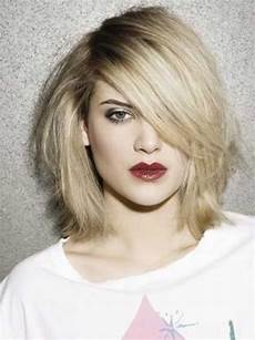 15 good layered bob with side bangs bob hairstyles 2018 short hairstyles for