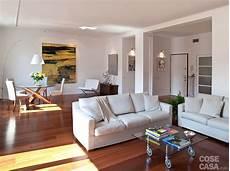 arredare pareti soggiorno come arredare un soggiorno rettangolare cerca con