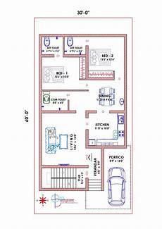 south facing vastu plan south facing house house plans