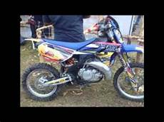 Jupiter Mx Modif Trail by Modifikasi Motor Bebek Jupiter Mx Racing