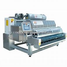 machine laver tapis