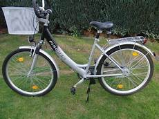 fahrrad 26 zoll gebraucht damenfahrrad 26 neu und gebraucht kaufen bei dhd24