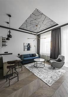 soffitti decorati soffitti decorati 40 idee per rendere unico il soffitto