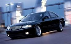 motor auto repair manual 2005 lincoln ls transmission control used 2006 lincoln ls prices reviews and pictures edmunds