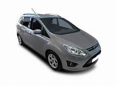 ford c max diesel ford grand c max diesel estate on finance or lease