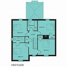 fort drum housing floor plans drum meadows sheriff homes
