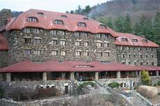 best hotel in asheville nc when snaps
