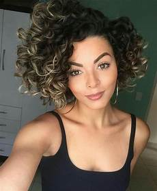 spiral curls hairstyles for african americans spiral curls for african american with thick hair short