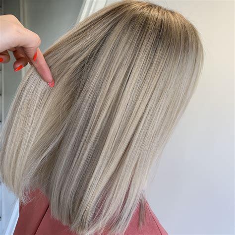 Ask Blont
