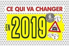controle technique 2019 prime 224 la casse malus contr 244 le technique ce qui change en 2019 l argus