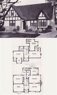 english tudor cottage house plans small tudor cottage house plans new tudor house plans best