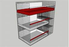 guinea pig house plans cage designs plans guinea pigs pinterest