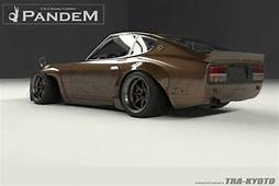 1000  Images About Datsun Z Cars On Pinterest Nissan