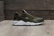 cheap nike air huarache price buy gt off34 discounted