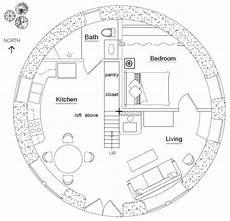 hobbit house floor plans architecture interior photo hobbit house plan