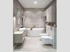 5 Gorgeous Scandinavian Bathroom Ideas