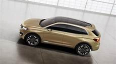 2020 lincoln mkx at beijing motor show 24 best 2020 lincoln mkx at beijing motor show photos