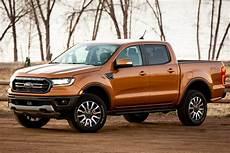 2019 ford ranger 2019 ford ranger recalled for transmission fault rollaway