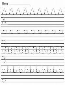 handwriting improving worksheets 21416 printable handwriting worksheets handwriting worksheets kindergarten writing kindergarten