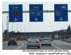 frankreich autobahnmaut geb 220 hr preise kostenlose
