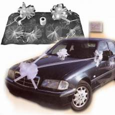 deco voiture mariage pas cher decoration mariage voiture pas cher