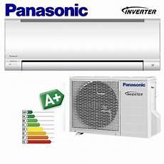 climatiseur pompe a chaleur climatiseur pompe 224 chaleur panasonic inverter